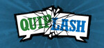 [PC] Free: Quiplash (U.P. $10.50) @ Steam