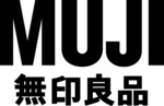 MUJI Free Home Delivery with $30 Spend (Small Items) or $250 Spend (Mix/Bulky Items)