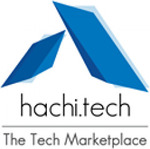 8% off Desktops & Laptops at Haichi.tech