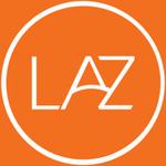 $6 off ($12 Minimum Spend, New Customers) at Lazada via App