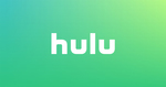 Hulu (US Streaming Service) $.99 USD (~$1.38 SGD) /Month (U.P. $7.99 USD/ ~$11 SGD) for 12 Months - Smart DNS/VPN Required