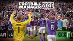 [PC] Free Football Manager 2020, Borderlands 2 Commander Lilith & the Fight for Sanctuary & Watch Dogs 2 @Epic Games