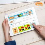 Win a $20 Voucher from Buzz Convenience Store