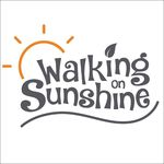 Free Flow Draught Beer for $15+ at Walking on Sunshine