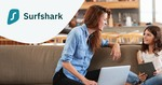 Surfshark VPN Cyber Monday Deal - 2 Year Plan 83% off (Unlimited Devices) USD $1.99/Mo (SGD $2.74)