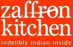 1-FOR-1 Biryani at Zaffron Kitchen Westgate (Facebook/Instagram Required)