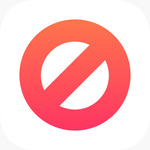 [iOS] Free: AdBlock Pro for Safari (U.P. $10.98) @ iTunes