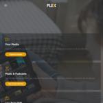 Free 3 Months Subscription to PLEX Live TV