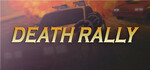 [PC] Free: Death Rally Classic (U.P. $5.50) @ Steam