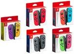 Nintendo Joycon for $92 Delivered from unicorneverafter via Shopee