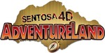 $9 for Any One Show at 4D Adventure + Free Sentosa Island Admssion / Car Parking Coupon (U.P. $20.90)