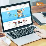 Win a $20 Buzz Voucher from Buzz Convenience Stores