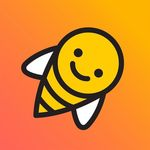 Free Delivery at honestbee Food