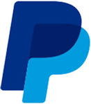Redeem Exclusive $10 off on PayPal Purchase on Qoo10. No Minimum Spend Required