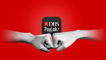 $5 Credit Free for New DBS PayLah! Users