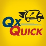 Qoo10 Coupons - $10 off When You Spend $60, $40 off When You Spend $300