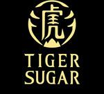 Buy 2 Get 1 Free at Tiger Sugar