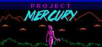 [PC] Free - Project Mercury (U.P. $3.25) @ Steam