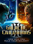 [PC] Free: Galactic Civilizations III (U.P. US$26.99) @ Epic Games