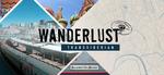 [PC, MAC] Free: Wanderlust: Transsiberian (U.P. $5.25) @ GOG