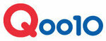 Qoo10 Coupons - $6 off When You Spend $40, $15 off When You Spend $100