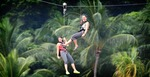 Purchase 2 Adults Mega Adventure Park Tickets and Receive 1 Child Ticket Free (Worth $90) at Sentosa Online