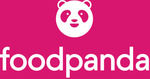 $5 off at Selected Fast Food Outlets via foodpanda (DBS/POSB Cards, $15 Minimum Spend)