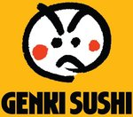 Free Boxes of Sushi at Genki Sushi (11am to 11.30am, Bishan Junction 8)