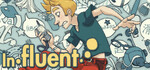 [PC] Free: Influent with French, Korean, Italian Included (U.P. $10.50)   Clandestinity of Elsie (U.P. $3) @ Steam