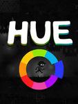 [PC] Free: HUE (U.P. US$14.99) @ Epic Games