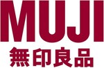 $10 off Min. Spend $100 on Muji at Shopee
