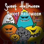 Free Cotton Candy (Fairy Floss) at Sweet Monster (Bugis Junction, First 200, Saturday 29th October: 4pm to 7pm)