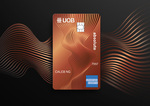 5% Cashback for first $3000 Spend until 31/7 & 1.7% Cashback on All Purchases, No Annual Fee (Yr 1) @ UOB Absolute Cashback Card