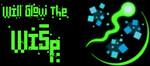 [PC] Free: Will Glow The Wisp (U.P. $3.25) @ Steam