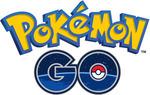 [Android, iOS] Free: 10 Poké Balls on Pokémon GO