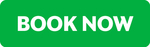 $3 off GrabShare Rides with Grab (Monday 27th February to Saturday 4th March, 9am to 9pm)