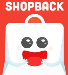 $0.20 Cashback on Every GrabCar, GrabShare & GrabFamily Ride with Grab via ShopBack App