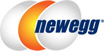 $30 off ($70 Minimum Spend) at Newegg