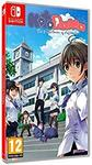 Kotodama The 7 Mysteries of Fujisawa - Nintendo Switch for $10.78 + Delivery from Amazon SG