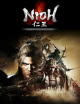 [PC, Epic] Free: Nioh: The Complete Edition (U.P. $67.90) @ Epic Games