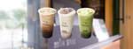 Drinks from $2.80 (U.P. from $4.80) at Milksha via Klook [Suntec City]