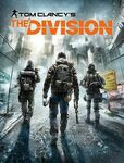 [PC] Free: Tom Clancy's The Division (U.P. $39.90) @ Ubisoft