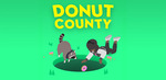 Donut County for $2.78 from Google Play Store