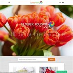 10% off Sitewide at Flower Advisor