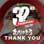 Kasane-aji Ramen for $10++ at Ippudo (Monday 16th to Friday 20th October)