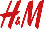 Sale up to 50% off Starts Now at All H&M