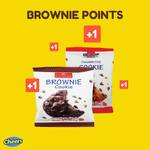 2 Packs of  EuroCake Brownie Cookies for $1.35 at Cheers and FairPrice Xpress