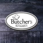 1 for 1 Value Dinners - $16.80 at The Butcher's Kitchen (Monday to Wednesday, 5pm to 9pm) [Suntec]