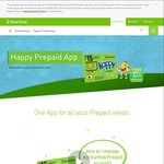 StarHub: Deals, Coupons and Vouchers - CheapCheapLah