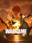 [PC] Free: Wargame: Red Dragon (U.P. US$19.99) @ Epic Games
